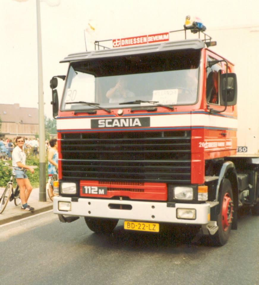 Scania-20