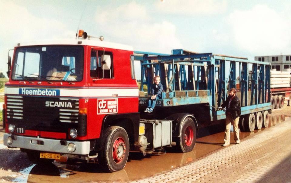 Scania-27--111