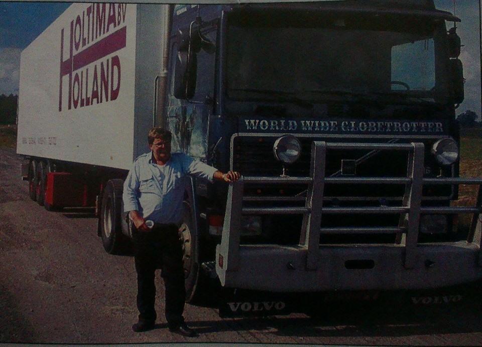 0-Christiaan-Wagenaar--1993