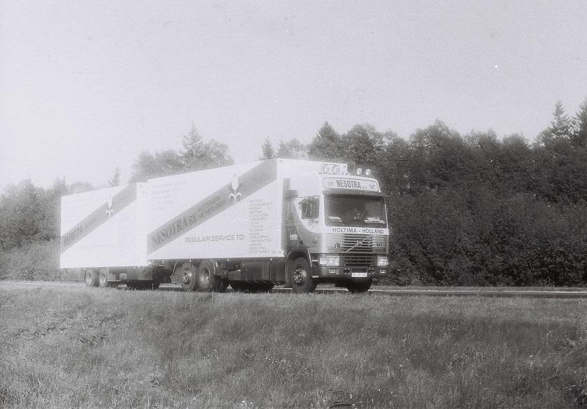 Christiaan-Wagenaar-archief-(2)