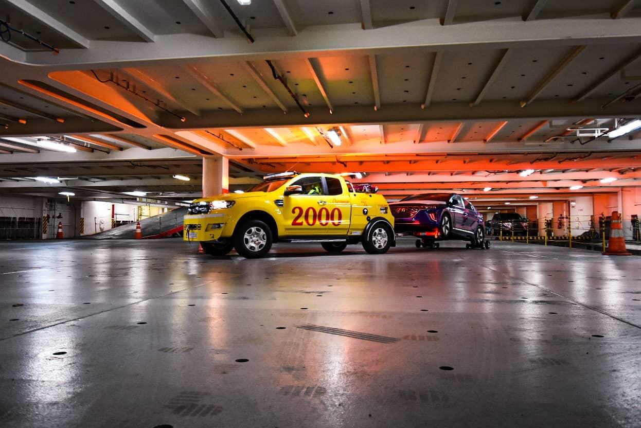 15-7-2020-Ford-Ranger-in-actie-nieuw-