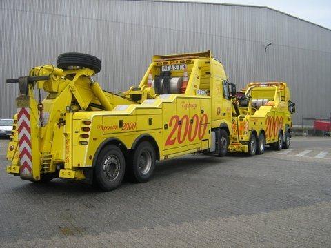 21-2-2020-Scania-Volvo--(2)
