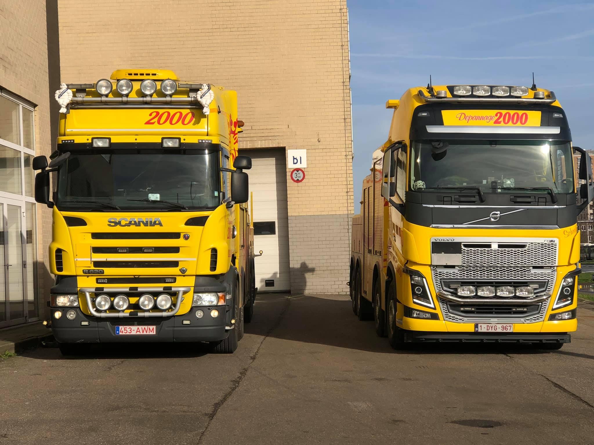 21-2-2020-Scania-Volvo--(3)