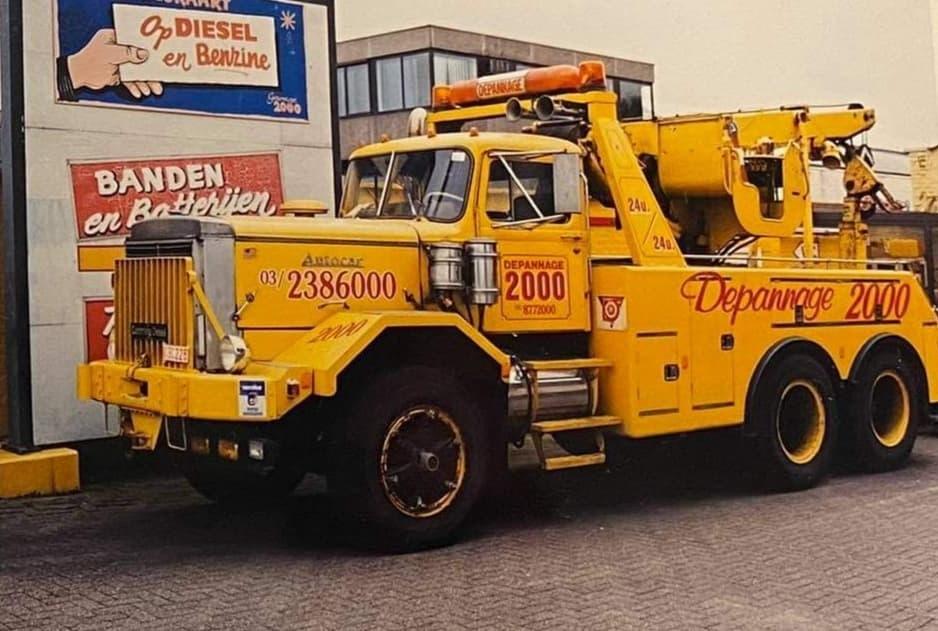 Depannage-2000-Antwerpen--(1)