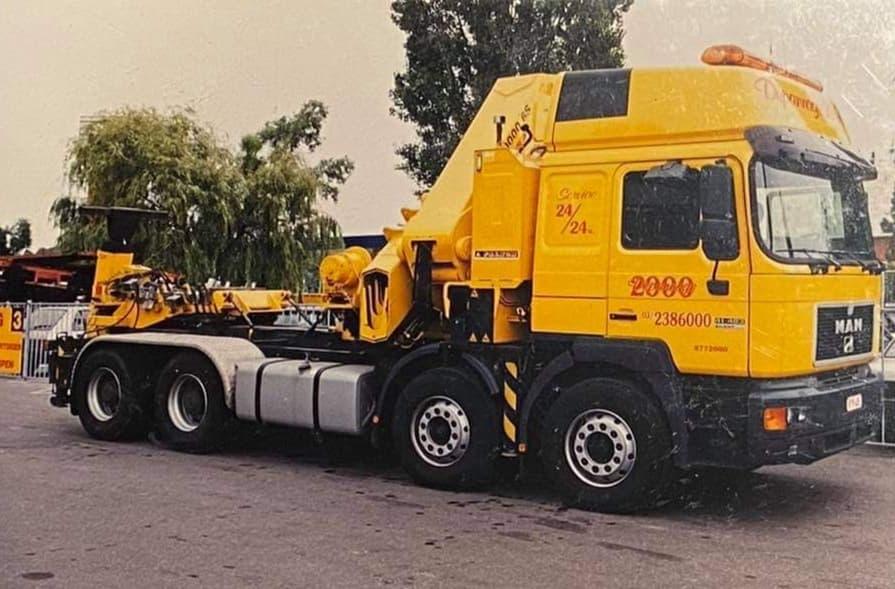 Depannage-2000-Antwerpen--(10)