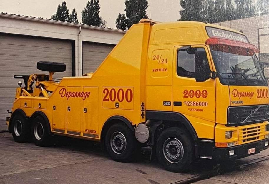 Depannage-2000-Antwerpen--(11)