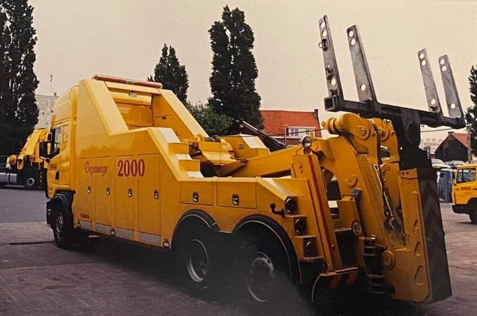 Depannage-2000-Antwerpen--(12)