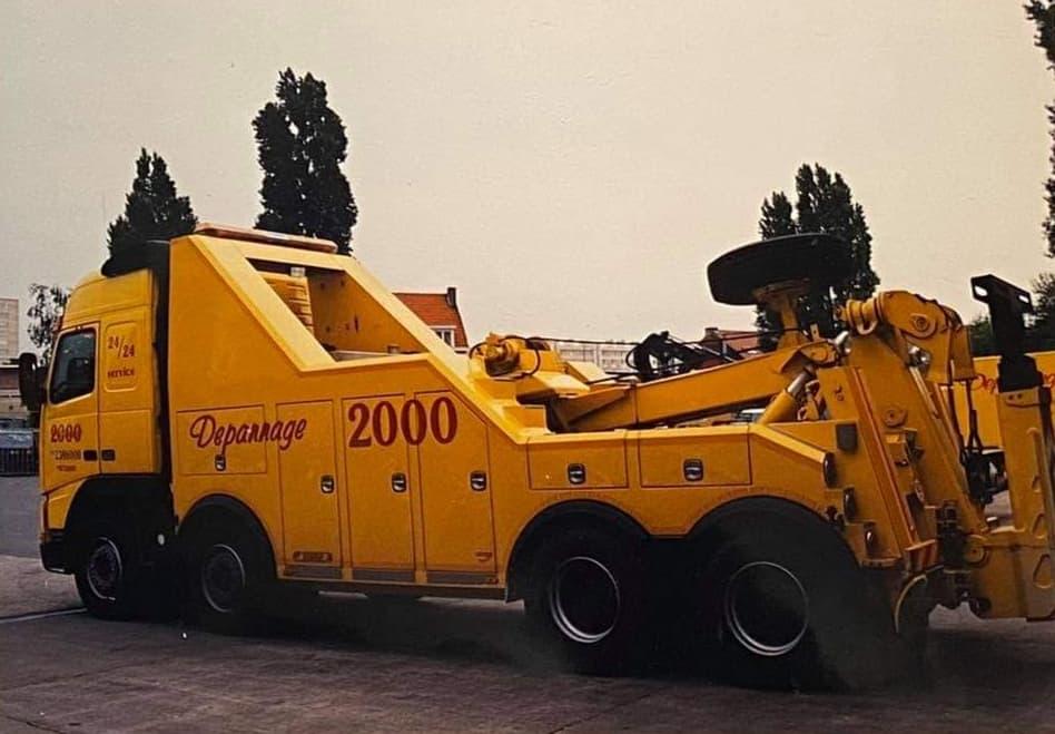 Depannage-2000-Antwerpen--(2)