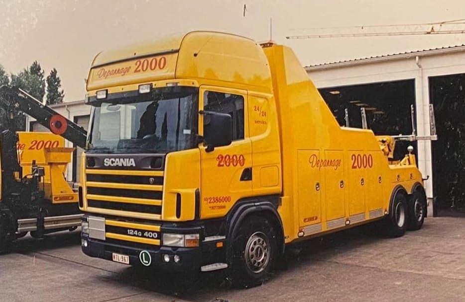 Depannage-2000-Antwerpen--(3)