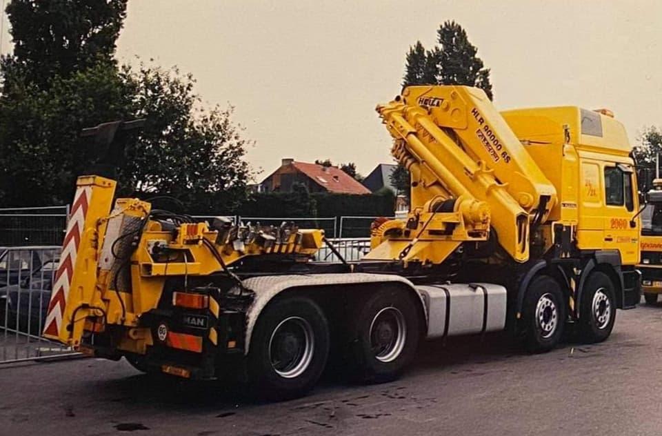 Depannage-2000-Antwerpen--(4)