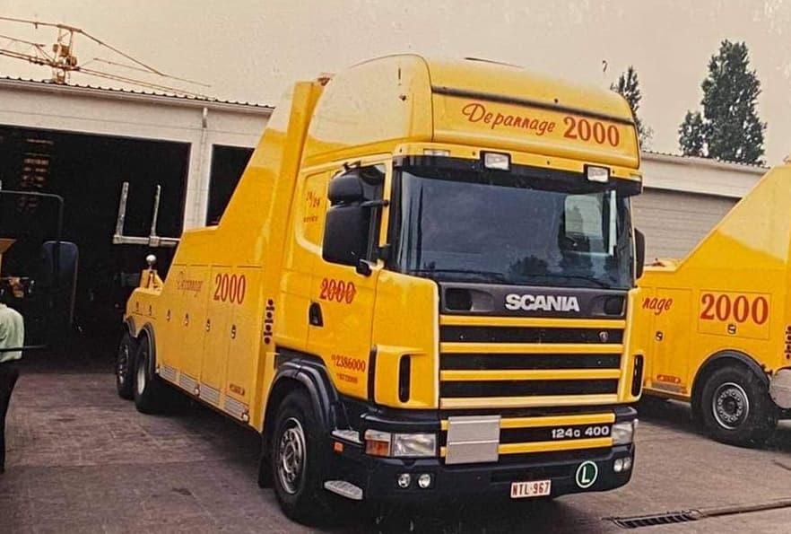 Depannage-2000-Antwerpen--(5)