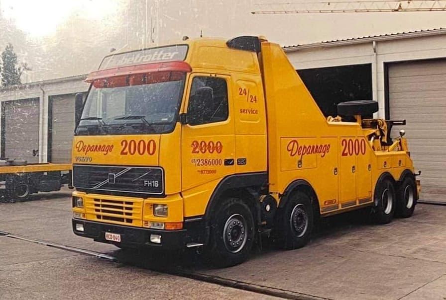 Depannage-2000-Antwerpen--(6)