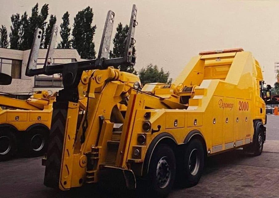 Depannage-2000-Antwerpen--(7)