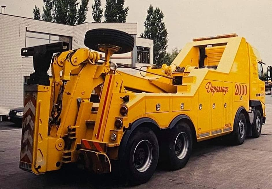 Depannage-2000-Antwerpen--(8)