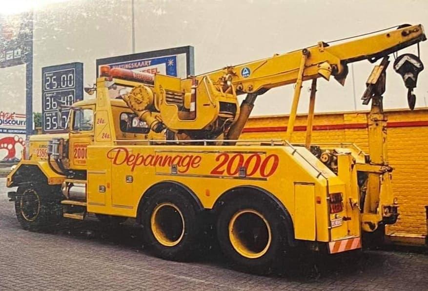 Depannage-2000-Antwerpen--(9)