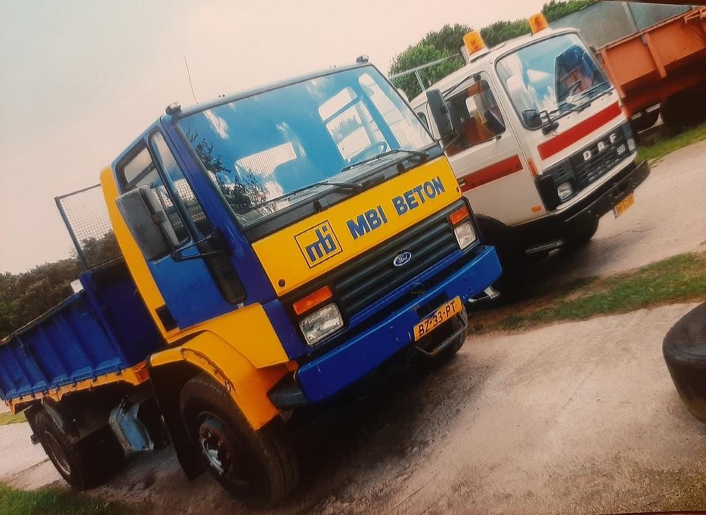 Ford-Cargo-V8-MBI-Beton-(1)
