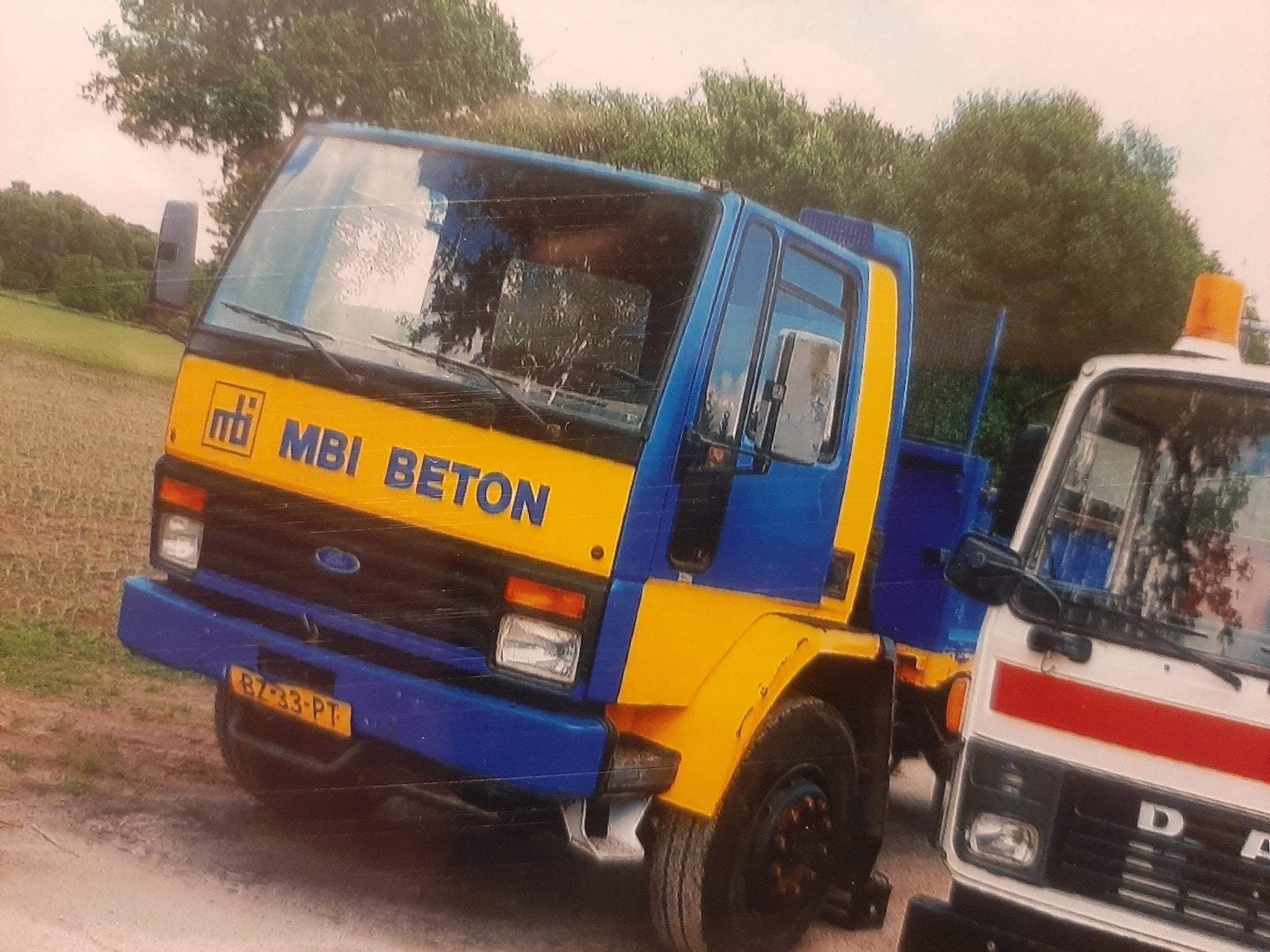 Ford-Cargo-V8-MBI-Beton-(2)