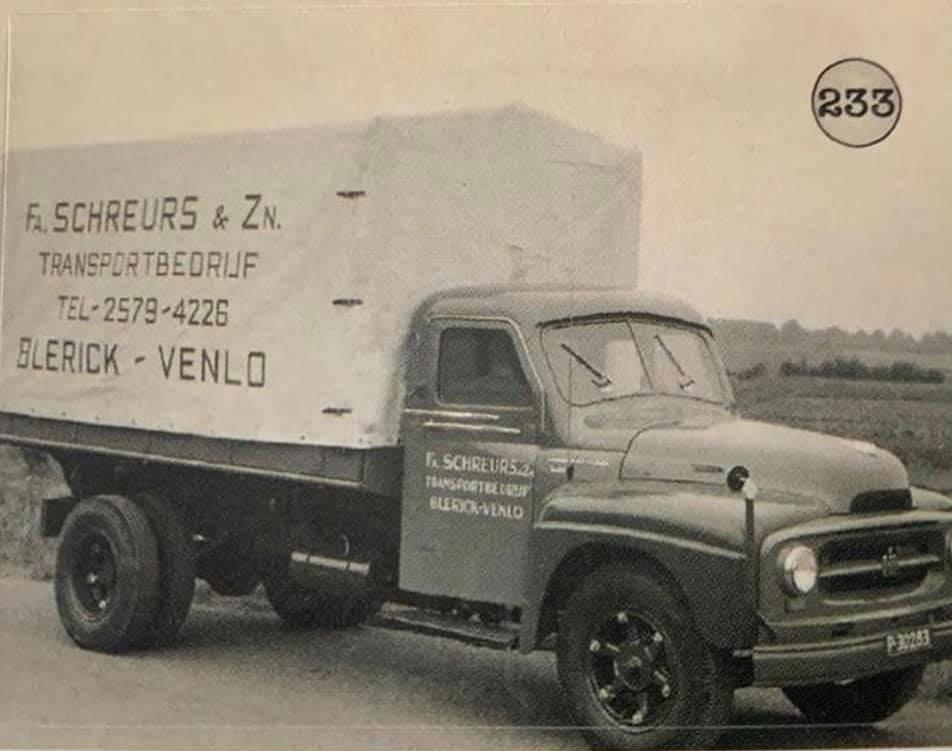 International-Marc-van-den-Hoogen-archief
