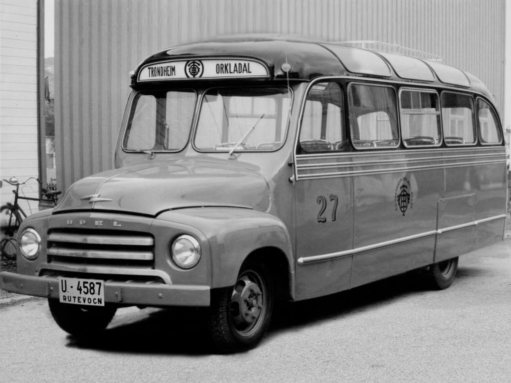 Opel-Blitz--1-7-t-Trondheim-1953-