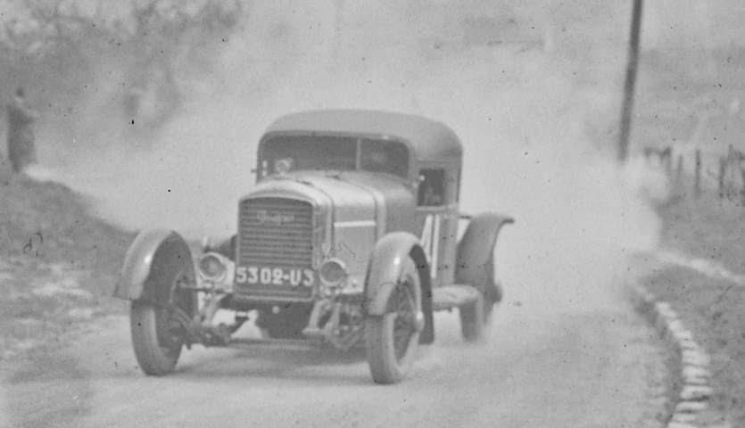 Peugeot-274-S-Racing