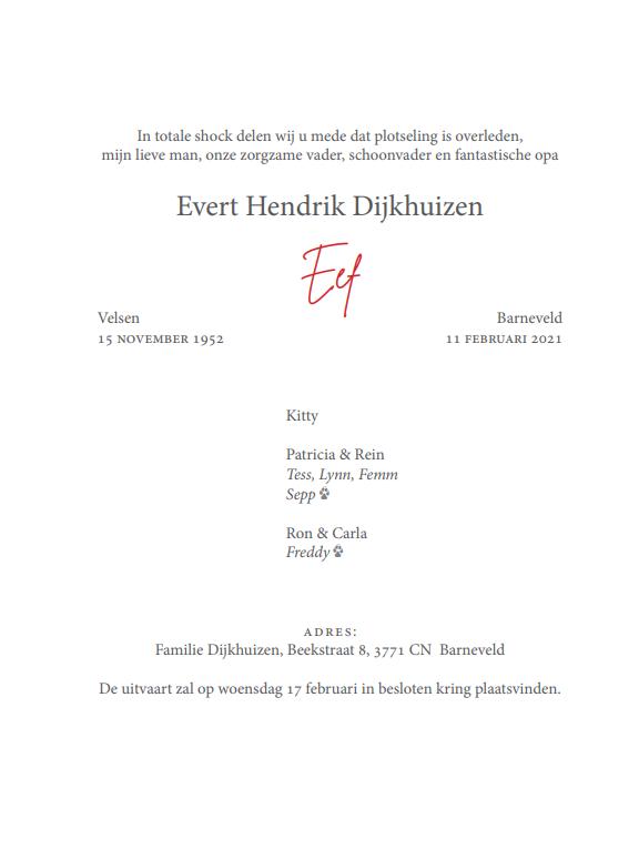 z-Eef--Evert-Hendrik-Dijkhuizen--(3)
