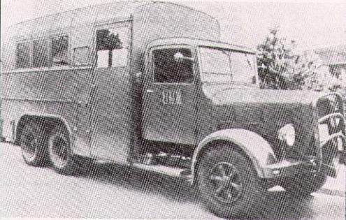 FBW-60-1938