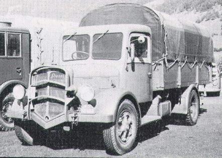 FBW-AM-40-1939-1945