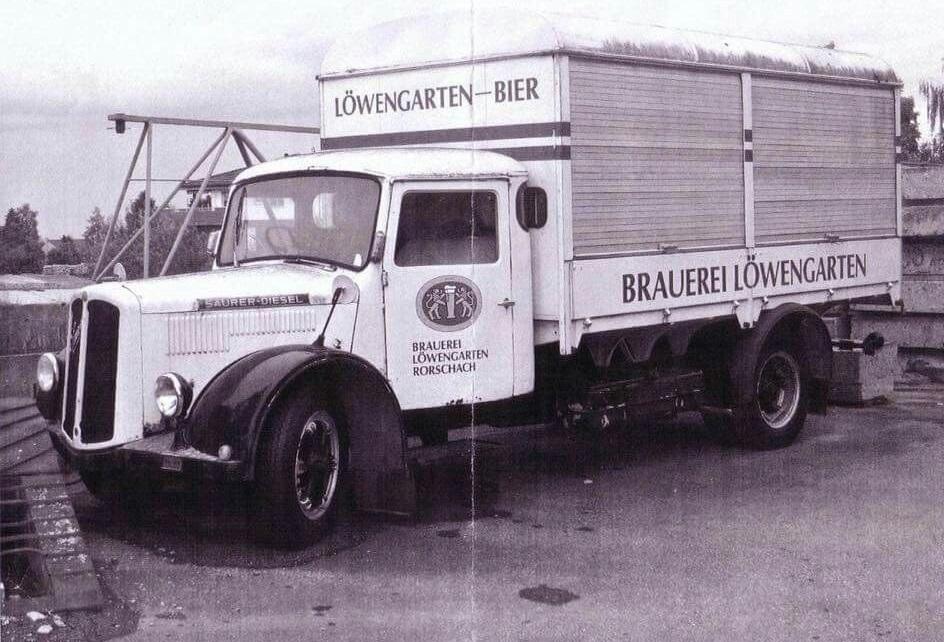 FBW-bierkasten-wagen