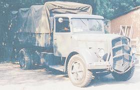 FWB-30-1938