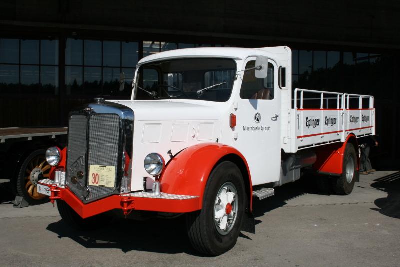 trucks-fbw-as50l45