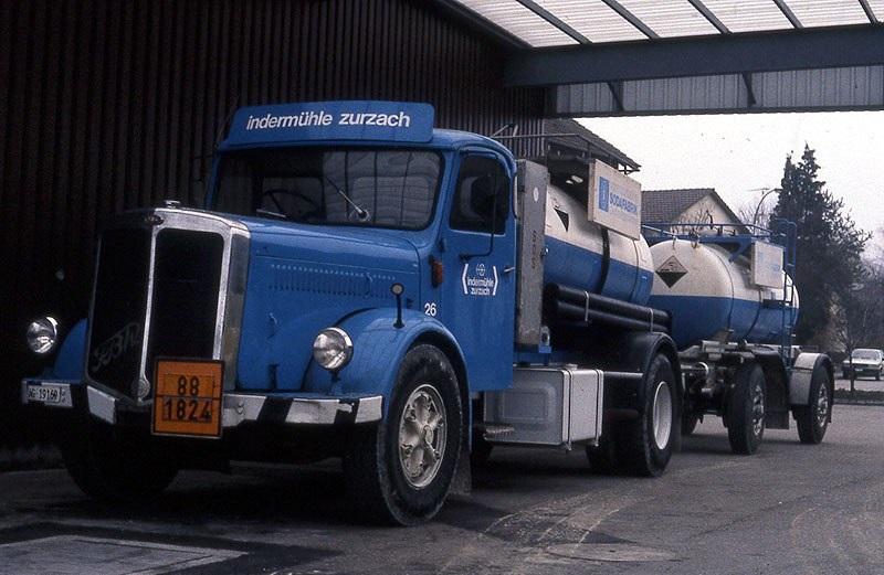 trucks-fbw-truck-en-trailor-1960s-swiss
