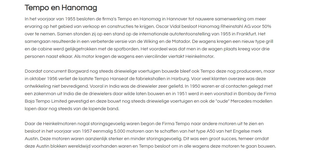 3-Tempo-Hanomag--(2)