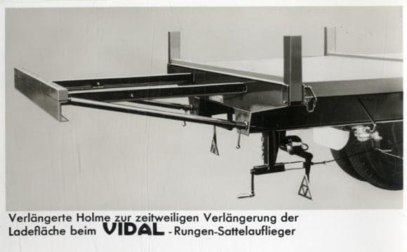 Vidal-c-(13)