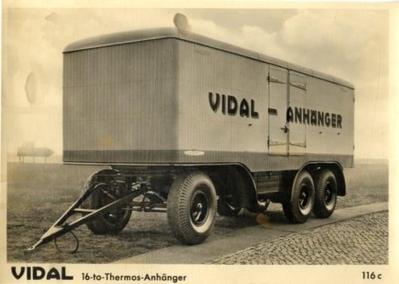 Vidal-c-(18)