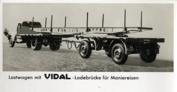Vidal-c-(19)