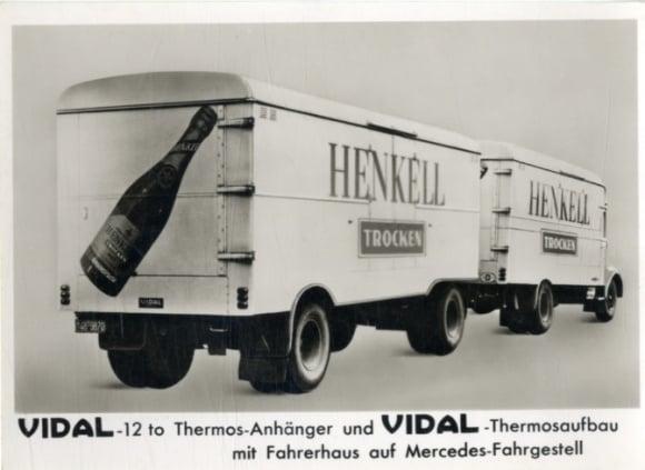 Vidal-c-(4)