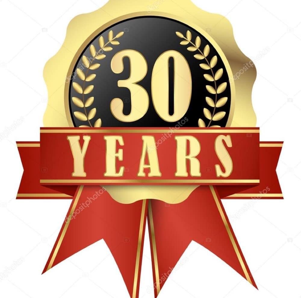 Ronnie-bedankt-voor-je-inzet-in-30-jaar-(2)
