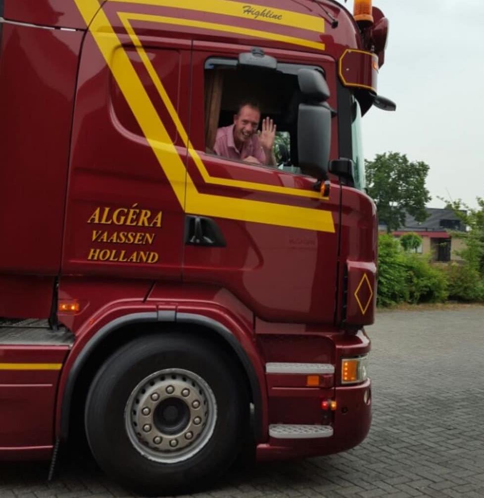 Scania--met-