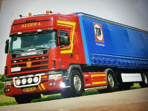 Scania-BF-XV-96