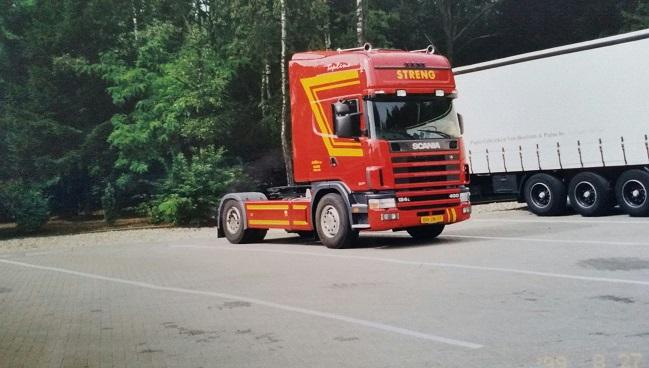 Scania-BH-JN-17