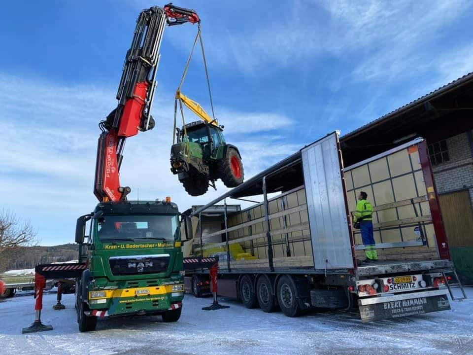 Scania-wordt-geladen-(2)