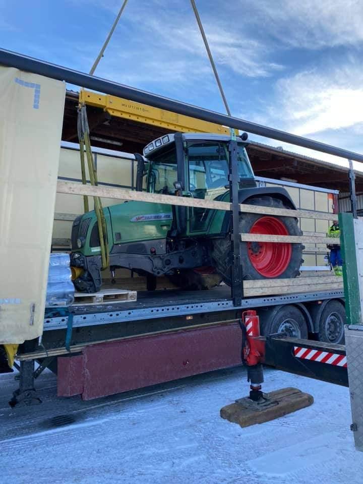 Scania-wordt-geladen-(5)