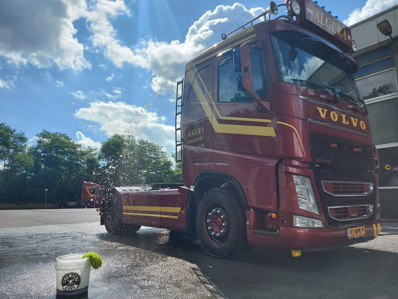 Volvo-93-BKP-9
