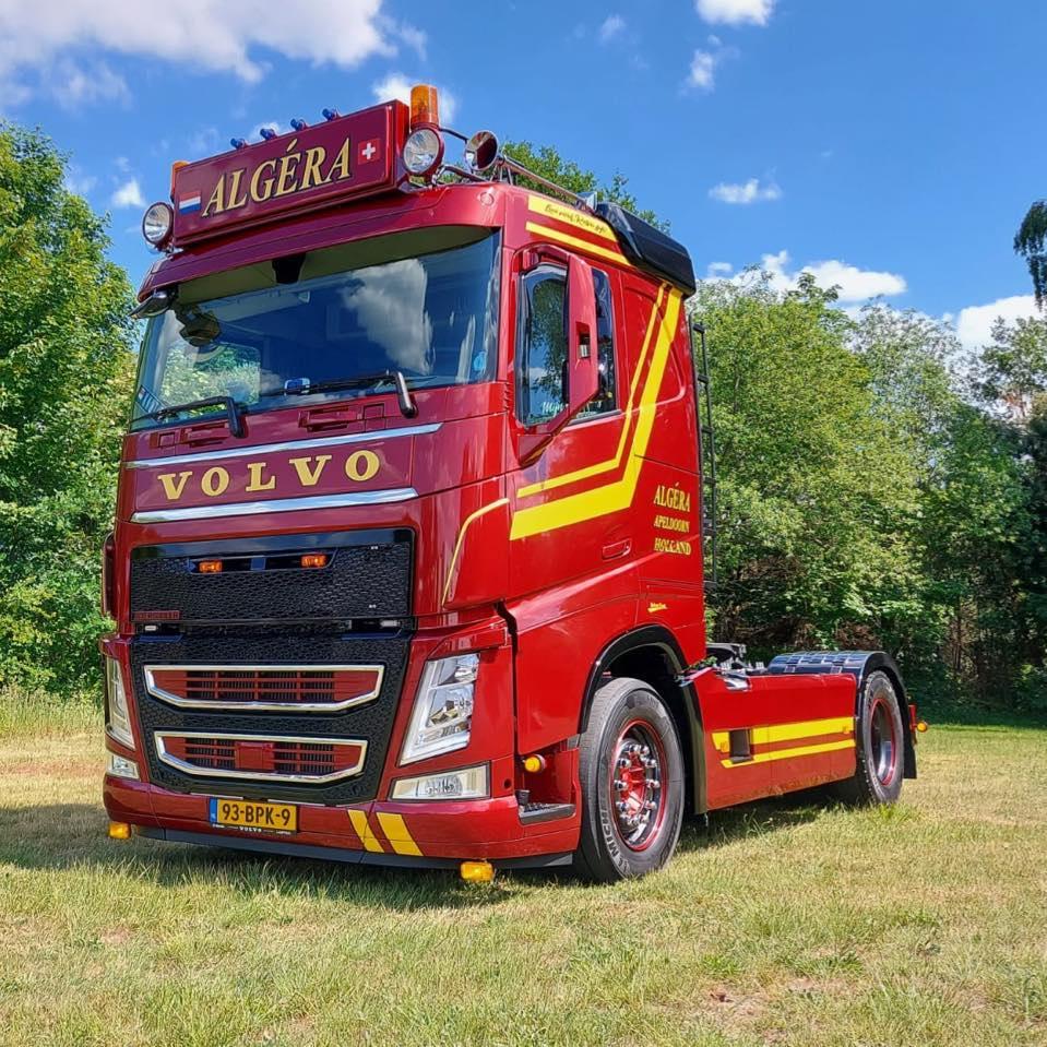Volvo-93-BPK-9--