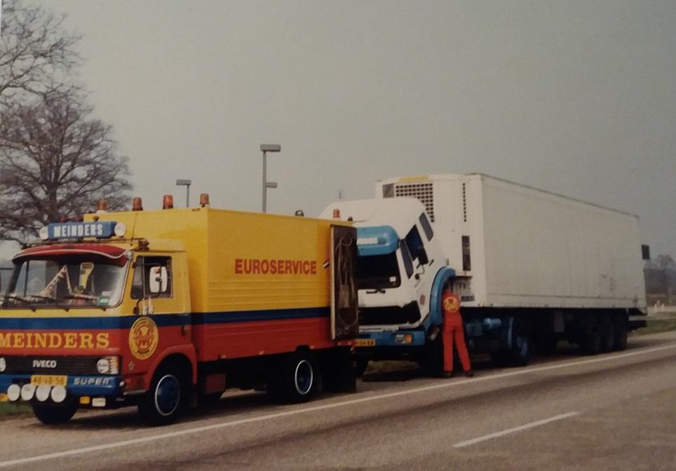 Boet-Mijnders-foto-archief-(13)