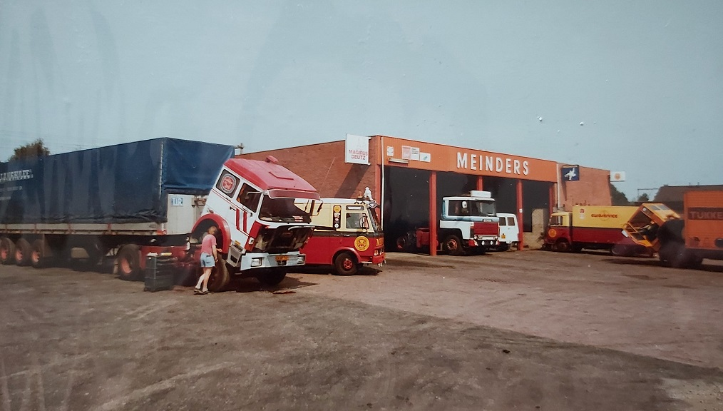 Boet-Mijnders-foto-archief-(15)