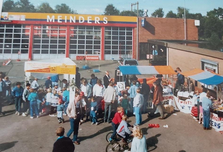Boet-Mijnders-foto-archief-(16)