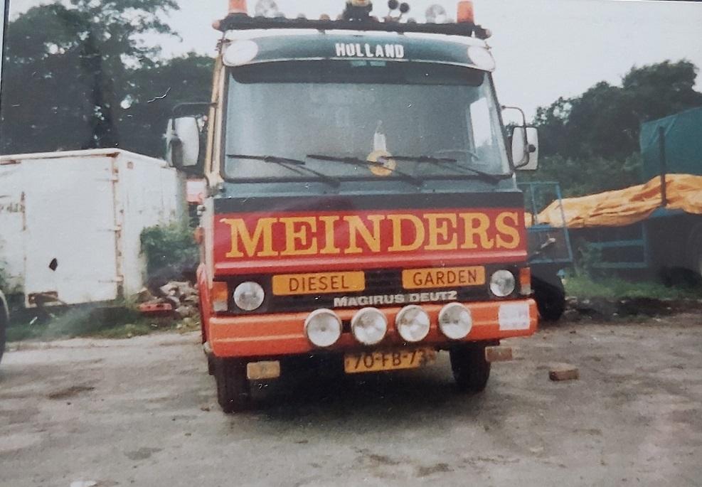 Boet-Mijnders-foto-archief-(18)