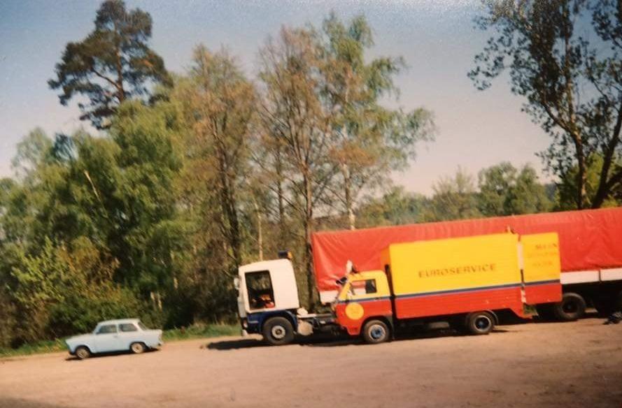 Boet-Mijnders-foto-archief-(19)
