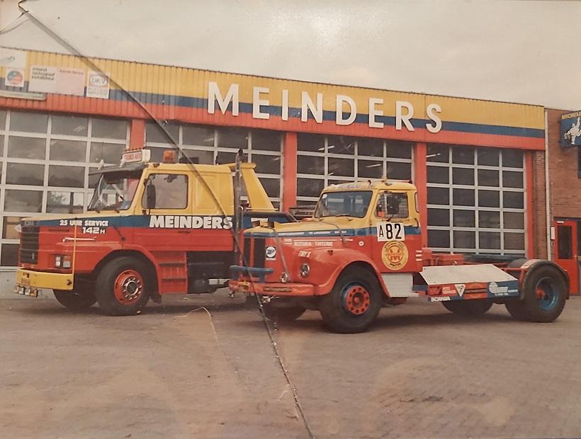 Boet-Mijnders-foto-archief-(23)